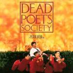 14 dead poets society
