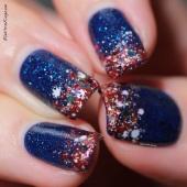 11 Starry Night
