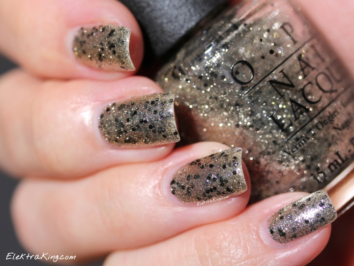 OPI Wonderous Star