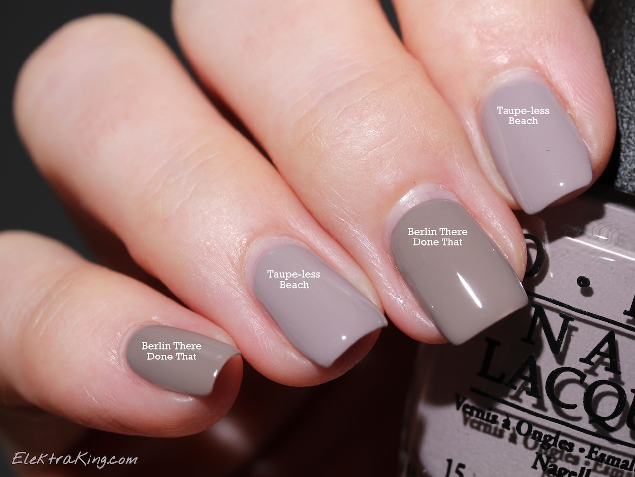 new opi gel colors for spring rachael edwards