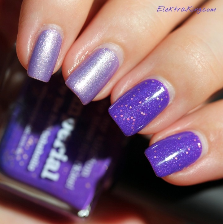 Picture Polish Imperial Zoya Hudson