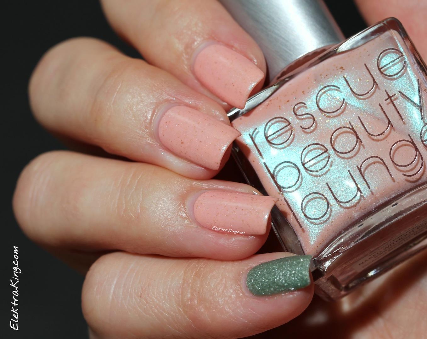 Rescue Beauty Lounge Naked Without Polish – Elektra Deluxe