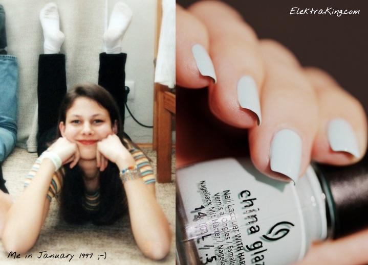 Pastel Fever ElektraKing.com