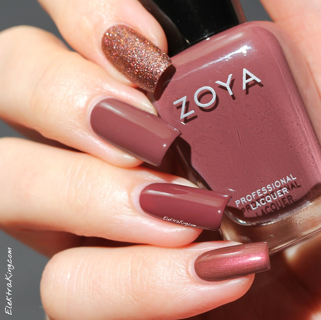 Marsala – Color of the Year 2015 {December 13} – Elektra Deluxe