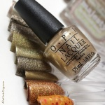 OPI Love.Angel.Music.Baby