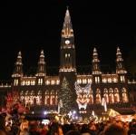 Vienna City Hall