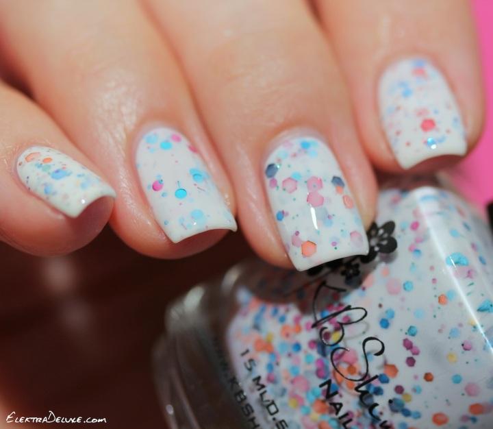 KBShimmer Glitter Crelly Skittle.JPG