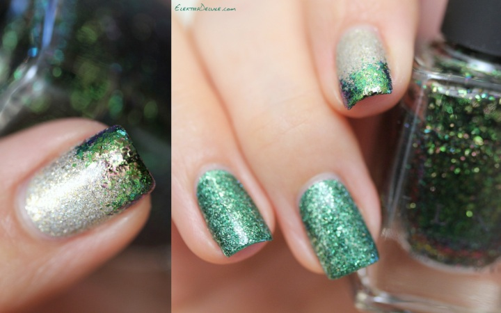ILNP Lucky One, Fame & Success