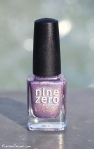 Nine Zero June 2016